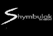 Shymbulak