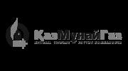KazMunaiGaz