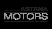Astana Motors